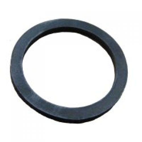 797C42 - Assist O- Ring