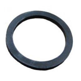 797C42 - Assist O- Ring
